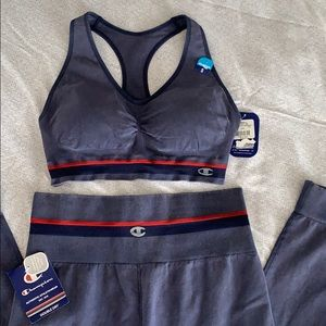 Champion AUTHENTIC ATHLETICWEAR